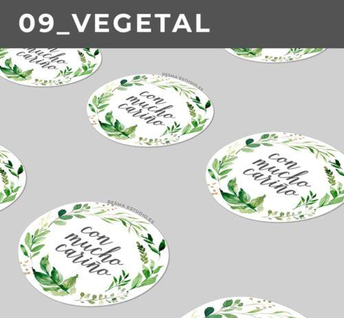09 vegetal min
